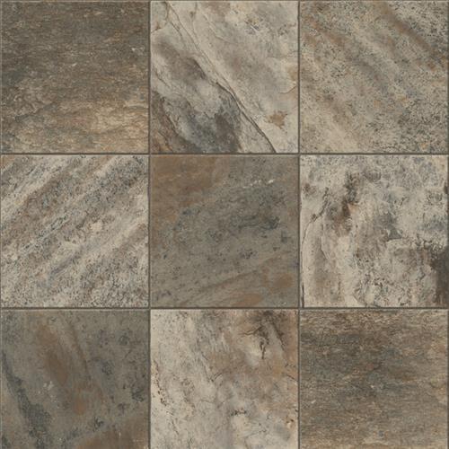Shop for vinyl flooring in Hemet CA from White's Discount Carpets