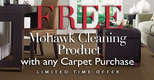 Flooring sales in Stockton & Modesto CA from Carpetland