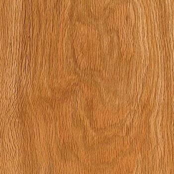 Shop for luxury vinyl flooring in Turlock CA from Carpetland