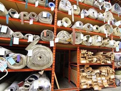 Carpet samples in Ontario CA from Fair Price Carpets