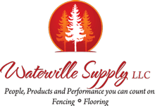 Waterville Supply in Westborough, MA