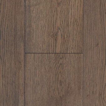 Shop for hardwood flooring in Corona CA from Elci Cabinets & Floors