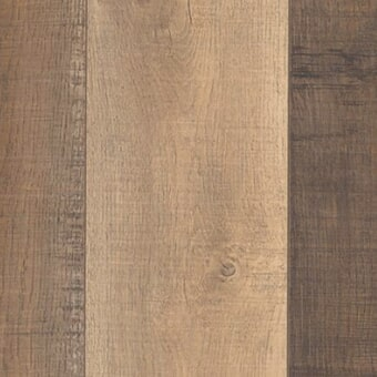 Shop for laminate flooring in Orange CA from Elci Cabinets & Floors