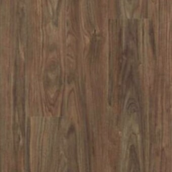 Shop for waterproof flooring in Norco CA from Elci Cabinets & Floors