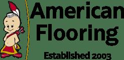 American Flooring in Yulee FL