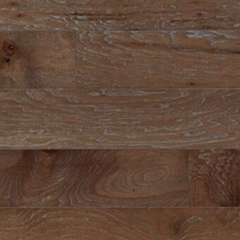 Shop Hardwood flooring in Callahan FL from American Flooring
