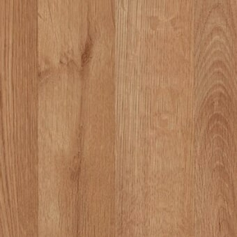 Shop Laminate flooring in Jacksonville FL from American Flooring