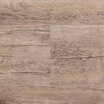 Shop for waterproof flooring in Merced CA from Carpetland