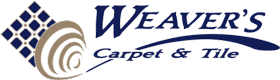 Weaver's Carpet & Tile in Lebanon, PA