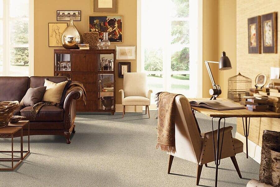 Luxury carpet in San Diego CA from Metro Flooring