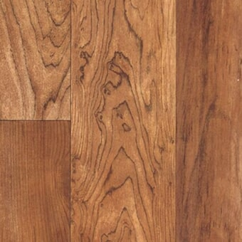 Shop for vinyl flooring in Bellevue WA from Vogel's Carpet & Flooring