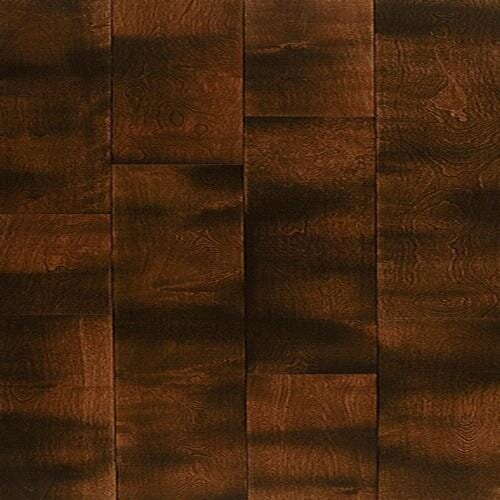 Shop for hardwood flooring in Andover MN from Carpet City Express