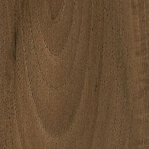 Shop for laminate flooring in Blaine MN from Carpet City Express