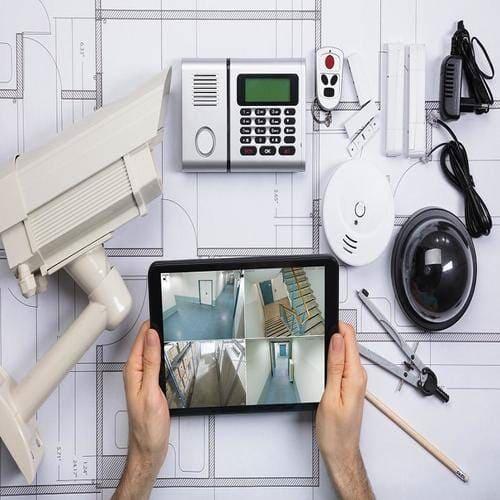 Segurança de Telecomunicações