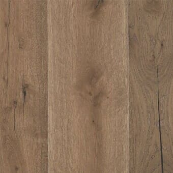 Shop for Hardwood flooring in Spring Valley NV from Affordable Flooring & More