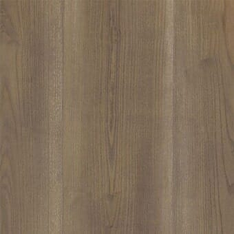 Shop for Laminate flooring in Paradise NV from Affordable Flooring & More