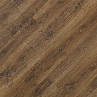 Shop for Luxury vinyl flooring in North Las Vegas NV from Affordable Flooring & More