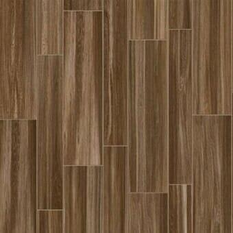 Shop for Tile flooring in Henderson NV from Affordable Flooring & More