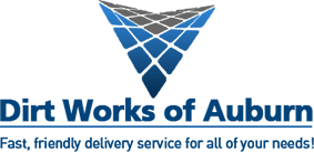 Dirt Works of Auburn LLC
