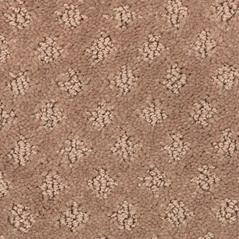 Shop for carpet in Raleigh NC from Bell's Carpets & Floors