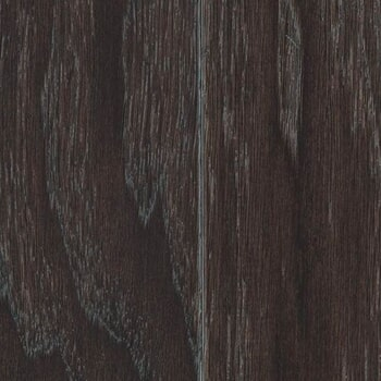 Shop for hardwood flooring in Cary NC from Bell's Carpets & Floors