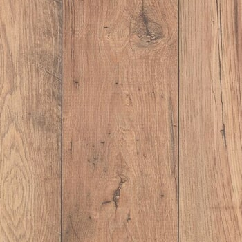 Shop for laminate flooring in Garner NC from Bell's Carpets & Floors