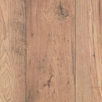 Shop for laminate flooring in Garner NC from Bell's Carpets & Floors