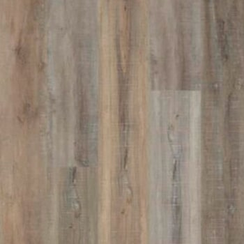 Shop for waterproof flooring in Wake Forest NC from Bell's Carpets & Floors