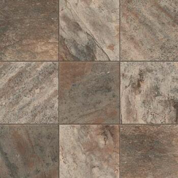 Shop for vinyl flooring in Zebulon NC from Bell's Carpets & Floors