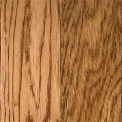Shop for hardwood flooring in Bridgewater from Taylor Flooring