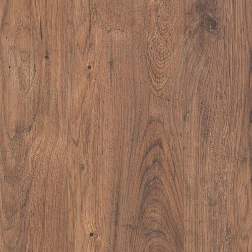 Shop for laminate flooring in Sydney from Taylor Flooring