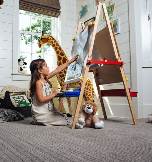 Flooring services in Commerce Township MI by Michigan Carpet & Tile