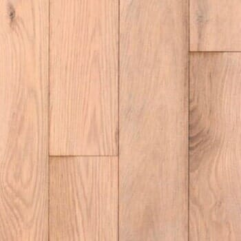 Shop for hardwood flooring in Monument CO from Lighthouse Flooring