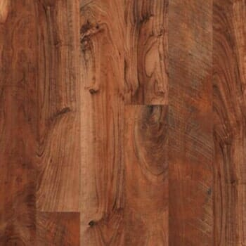 Shop for laminate flooring in Woodland Park CO from Lighthouse Flooring