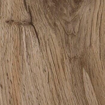 Shop for luxury vinyl flooring in Castle Rock CO from Lighthouse Flooring