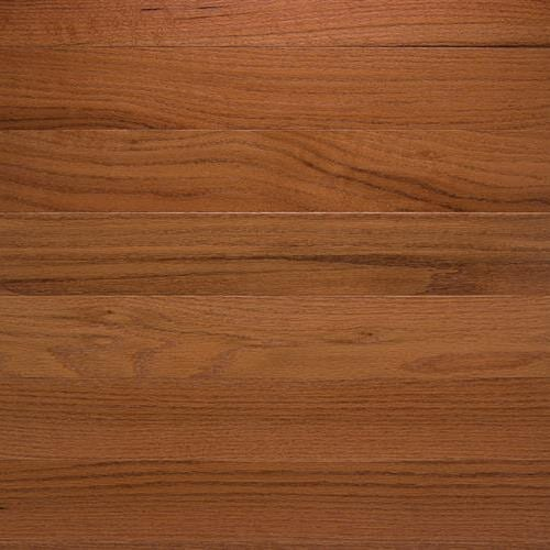 Shop for hardwood flooring in Naperville IL from Luna Flooring Gallery