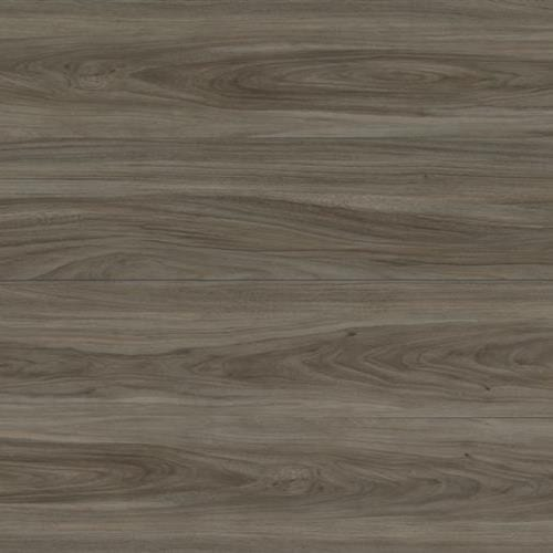 Shop for waterproof flooring in Lake Zurich IL from Luna Flooring Gallery