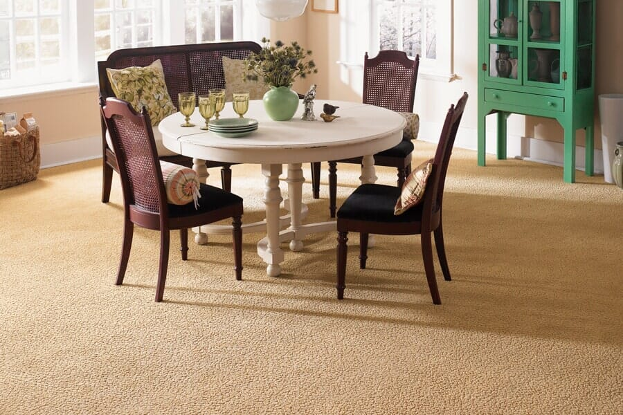 Luxury carpet in Colorado Springs CO from Lighthouse Flooring