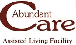 Abundant Care