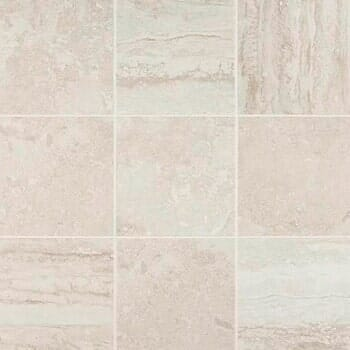 Shop for tile flooring in Pueblo CO from Lighthouse Flooring