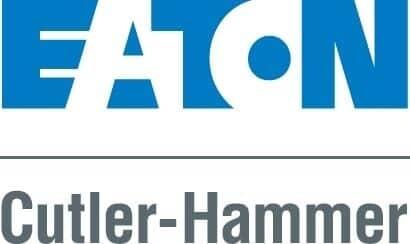 Cutler Hammer Catalog