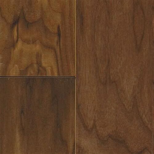 Shop for hardwood flooring in San Jose CA from Interior Vision Flooring & Design