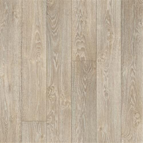 Shop for laminate flooring in Palo Alto CA from Interior Vision Flooring & Design