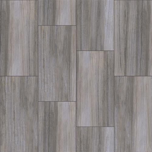 Shop for luxury vinyl flooring in Soquel CA from Interior Vision Flooring & Design