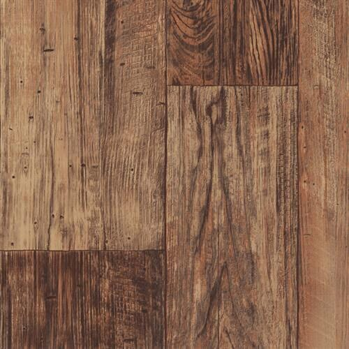 Shop for vinyl flooring in Monterey CA from Interior Vision Flooring & Design