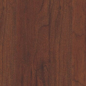 Laminate flooring in Rosamond CA from Metro Floors