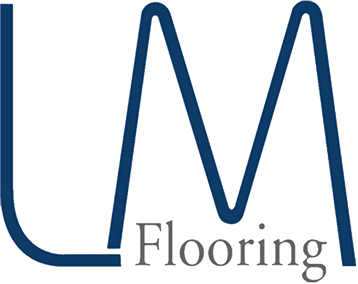 LM Flooring in Palmdale CA from Metro Floors