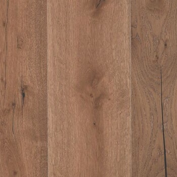 Shop for hardwood flooring in Benton Harbor MI from Migala Rug & Tile