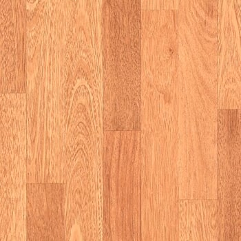 Shop for laminate flooring in New Buffalo MI from Migala Rug & Tile