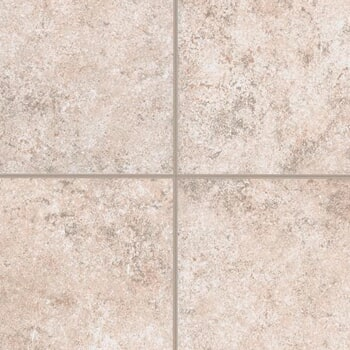 Shop for tile flooring in South Haven MI from Migala Rug & Tile